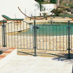 Riviera Fence | Fences | Unopiù