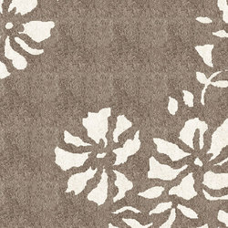 Accademia ac391811 | Formatteppiche / Designerteppiche | Sartori