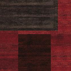 Burano bu1620 | Rugs / Designer rugs | Sartori