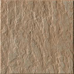 Alpi Pordoi | Keramik Fliesen | Keope