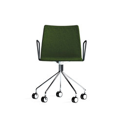 Ral | Task chairs | Mitab