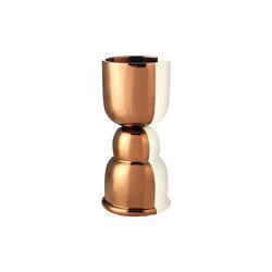 Le Bambole 10970 | Vases | Bitossi Ceramiche