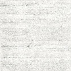 Burano bu7200 | Rugs | Sartori