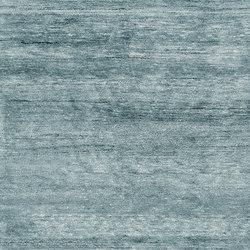 Burano bu7206 | Rugs / Designer rugs | Sartori