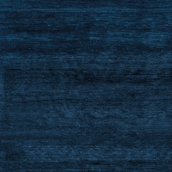 Burano bu7208 | Rugs / Designer rugs | Sartori