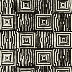Burano bu9002 | Rugs / Designer rugs | Sartori