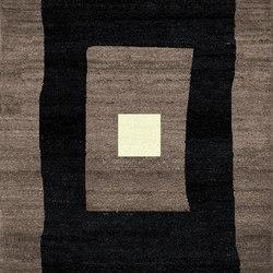 Burano bu9003 | Rugs | Sartori