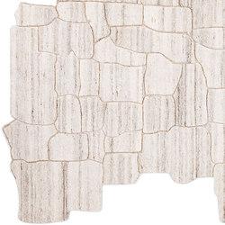Celebrity ce6001 | Rugs / Designer rugs | Sartori