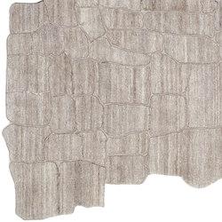 Celebrity ce6018 | Rugs / Designer rugs | Sartori