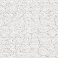 Cretto cr2000 | Rugs / Designer rugs | Sartori