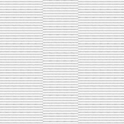 Cretto cr3601 | Rugs / Designer rugs | Sartori