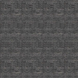 Cretto cr35181 | Rugs / Designer rugs | Sartori