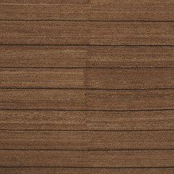 Malibran ml1713   Rugs / Designer rugs   Sartori
