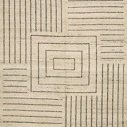 Malibran ml1801 | Rugs / Designer rugs | Sartori