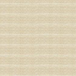 Malibran ml7229 | Tapis / Tapis design | Sartori