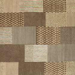 Mumi mu1402 | Rugs / Designer rugs | Sartori