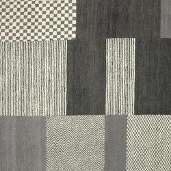 Mumi mu1425 | Rugs / Designer rugs | Sartori