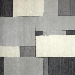 Mumi mu5418 | Rugs / Designer rugs | Sartori