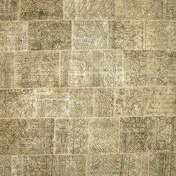 Vintage Sospiri ka5501 | Rugs / Designer rugs | Sartori