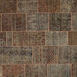 Vintage Sospiri ka5514 | Rugs / Designer rugs | Sartori