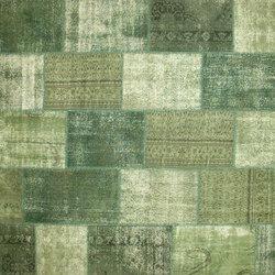 Vintage Karma 6015 | Rugs / Designer rugs | Sartori