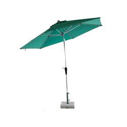 Sunny Umbrella | Parasoles | Unopiù