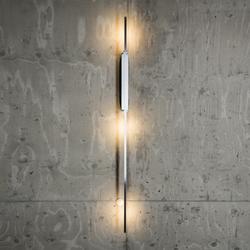 Leichtsinn Wandleuchte | Iluminación general | LIEHT