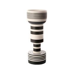 Sottsass 502 | Vases | Bitossi Ceramiche