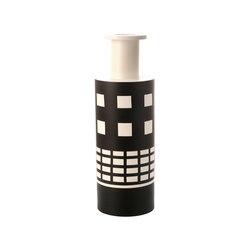 Sottsass 503 | Vases | Bitossi Ceramiche