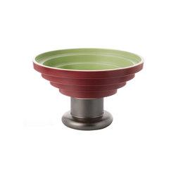 Sottsass 540 | Bowls | Bitossi Ceramiche