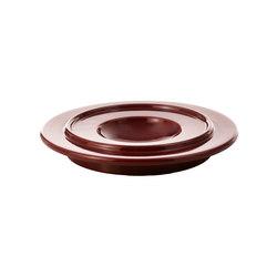 Sottsass 549 | Bowls | Bitossi Ceramiche