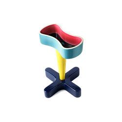 Symbolik Vaso Ellisse 1 | Vases | Bitossi Ceramiche