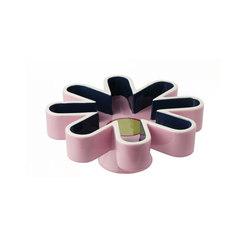 Symbolik Bolo Rosa | Bowls | Bitossi Ceramiche