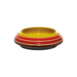 Riedizioni 50 - 70 | Bowls | Bitossi Ceramiche