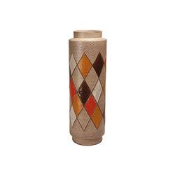 Riedizioni 50 - 70 | Vases | Bitossi Ceramiche