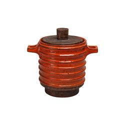 Riedizioni 50 - 70 | Cendriers | Bitossi Ceramiche