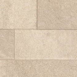 Stockholm valnot spaccatella | Ceramic tiles | Ceramiche Supergres