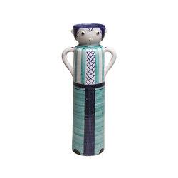 Riedizioni 50 - 70 | Vasen | Bitossi Ceramiche