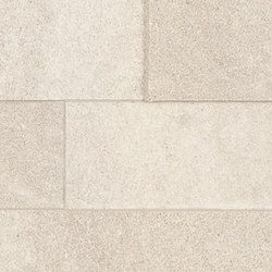 Stockholm mandel spaccatella | Ceramic tiles | Ceramiche Supergres