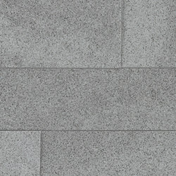Stockholm grau spaccatella | Keramik Fliesen | Ceramiche Supergres