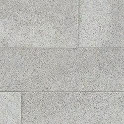 Stockholm lysgrau spaccatella | Wall tiles | Ceramiche Supergres