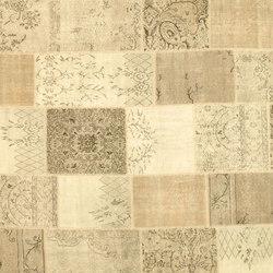 Vintage Karma 6001 | Rugs / Designer rugs | Sartori