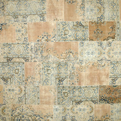 Vintage Karma 6001 - Rugs / Designer rugs by Sartori ...