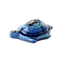 Rimini Blu Figura tartaruga | Objects | Bitossi Ceramiche