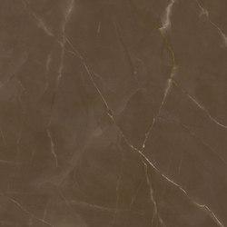 Classtone | Pulpis | Facade cladding | Neolith