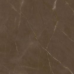 Classtone | Pulpis | Carrelage céramique | Neolith