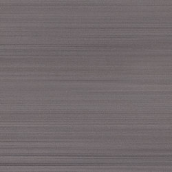 Dress Up graphite floor tile |  | Ceramiche Supergres