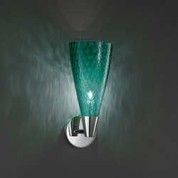 Cheers Wall Lamp 1 | General lighting | ITALAMP