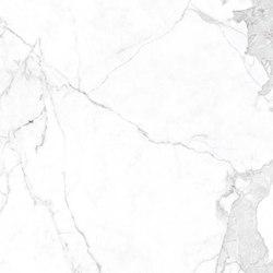 Classtone | Estatuario E01 | Carrelage céramique | Neolith