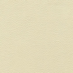 Bull's Eye | French Vanilla | Faux leather | Anzea Textiles